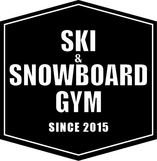 TOKYO SKI & SNOWBOARD GYM